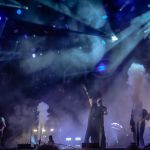 M´era Luna 2019 - Samstag