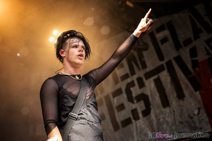 2019-08-11_openflair_04_yungblud_001