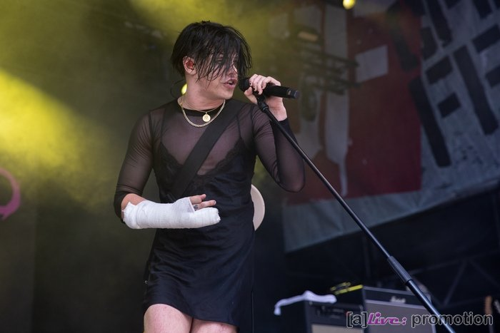 2019-08-11_openflair_04_yungblud_026