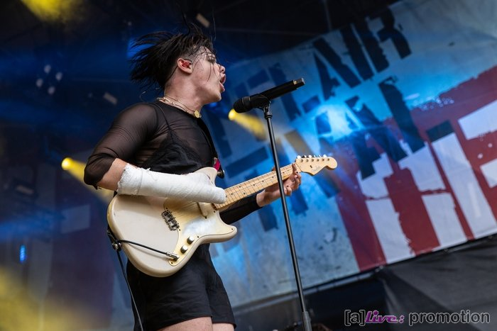 2019-08-11_openflair_04_yungblud_115