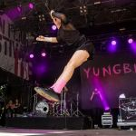 2019-08-11_openflair_04_yungblud_024
