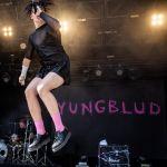 2019-08-11_openflair_04_yungblud_030