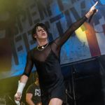 2019-08-11_openflair_04_yungblud_118