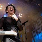 2019-08-11_openflair_04_yungblud_137