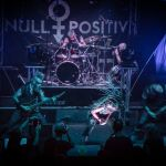 Null Positiv - From Hell