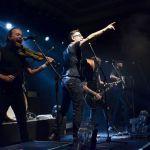 fiddlers-green18