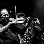 fiddlers-green19