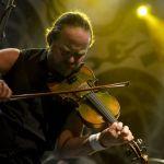 fiddlers-green25