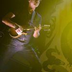 fiddlers-green27