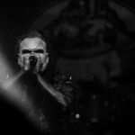 191011_fromhell_02-groovenom-12