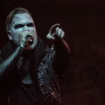 191011_fromhell_02-groovenom-13