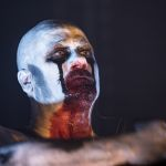 191011_fromhell_03-ostfront-09