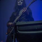 "BEYOND THE BLACK - ""Heart of The Hurricane"" EUROPEAN TOUR 2019"
