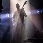 "Schandmaul ""Artus"" Tour 2019"