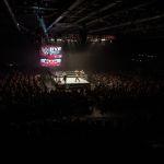 191113_WWE-Erfurt_099