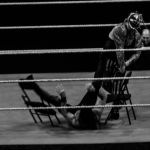 191113_WWE-Erfurt_693