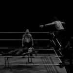 191113_WWE-Erfurt_700