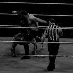 191113_WWE-Erfurt_709