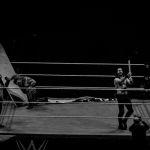 191113_WWE-Erfurt_716