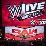 191113_WWE-Erfurt_757