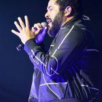 Adel Tawil13