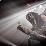 European Co-Headline Tour 2020 feat. DIMMU BORGIR & AMORPHIS