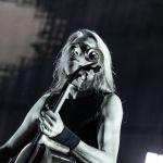 Apocalyptica -Great War Tour