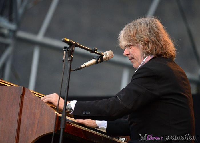 Helge Schneider20
