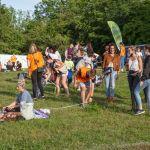 2021-07-14_pietrolombardi_erfurt_003