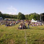 2021-07-15_antilopengang_erfurt_002